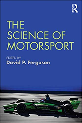 The Science of Motorsport