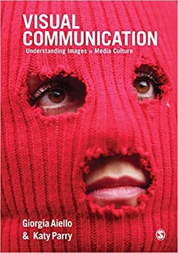 Visual Communication Understanding Images in Media Culture [2019] - Epub + Converted Pdf