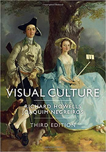 Visual Culture (3rd Edition)