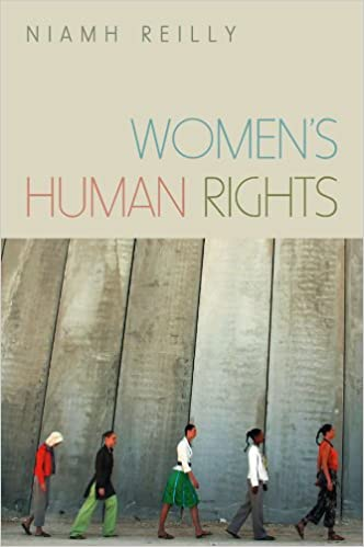 Women's Human Rights: Seeking Gender Justice in a Globalizing Age - Orginal Pdf