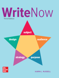 Write Now (3rd Edition) - Epub + Converted Pdf