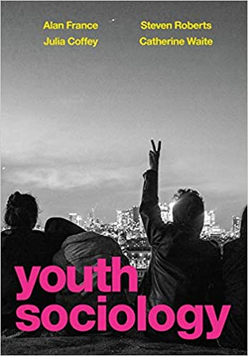 Youth Sociology - Original PDF